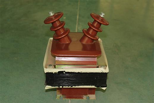 广西优良智能电网费控计量保护装置厂家