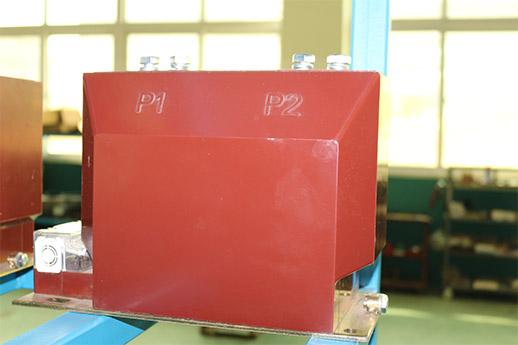 青海提供充电机用变压器品牌