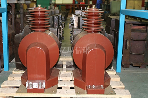 JDZ9-35电压互感器