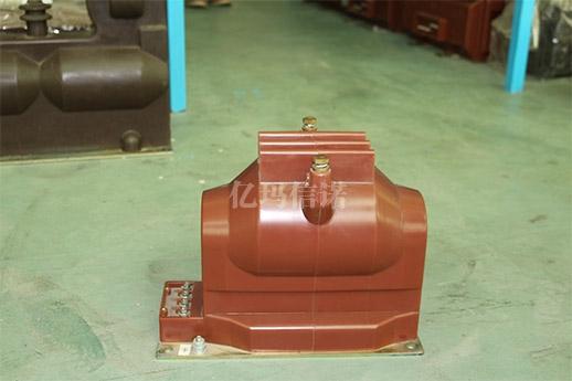 JDZ11-10A电压互感器