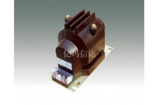 JDZK-10SYD型精密抗谐振电压互感器