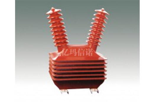 JDZW-35SYD电压互感器