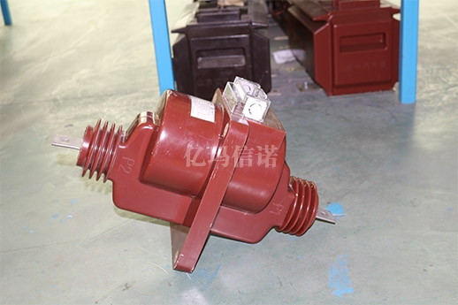 JDZX9-10电压互感器