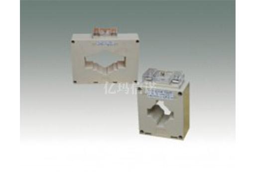 LMK(J)1-0.66BH-0.66电流互感器