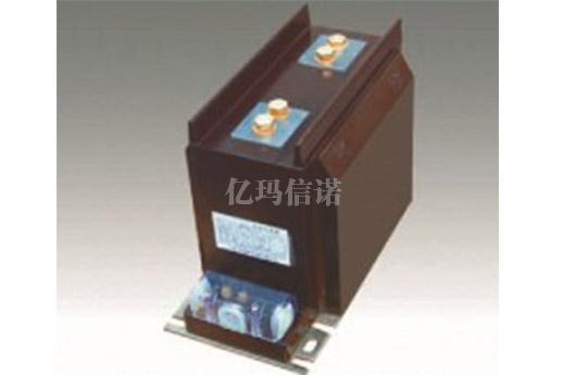 LZZBJ9-12175b2SYD型电流互感器