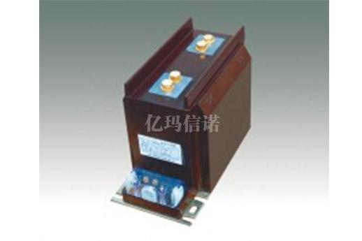 LZZBJ9-12175b4SYD型电流互感器
