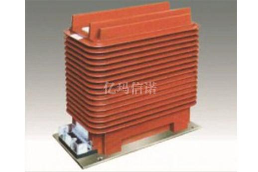 LZZBJ9-36250SYD电流互感器