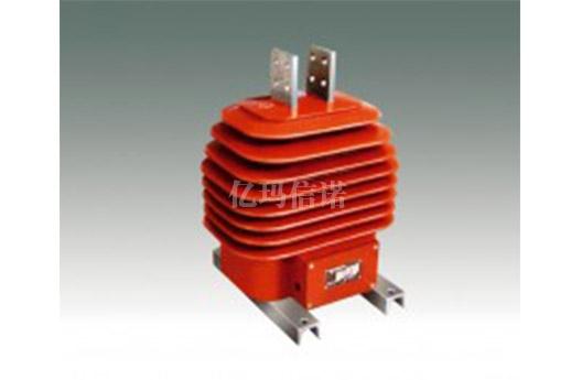 LZZBW-20SYD电流互感器