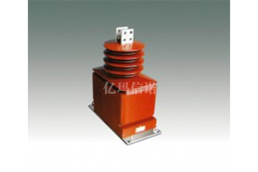 LZZBW-35BISYD型电流互感器