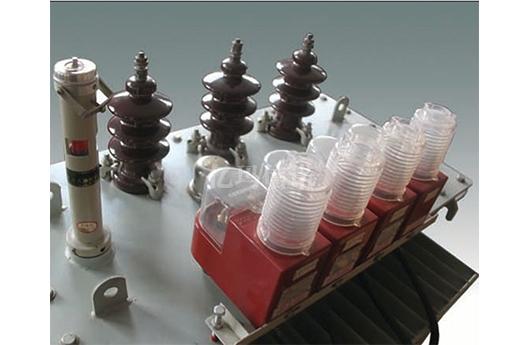 L(J)MZD-0.5(1.14)FSYD计量用低压费控型防窃电计量箱